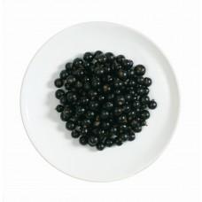 Mustsõstar, külmutatud, 2,5kg/4tk, Bodex (-18C)