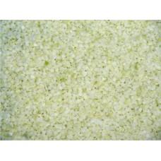 Sibula kuubikud, külmutatud, 2,5kg/4tk, Bodex (-18C)