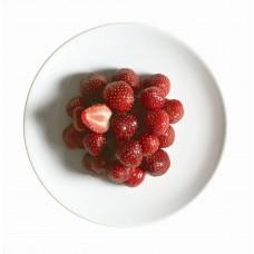 Maasikas, külmutatud, 2,5kg/4tk, Bodex (-18C)