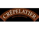 Crepelatier