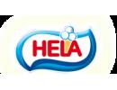 Hela-Prima
