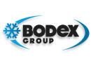 Bodex Group
