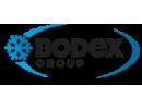 Bodex Group