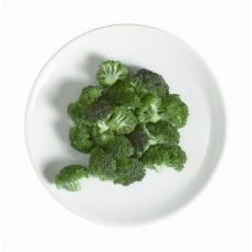 Broccoli 2,5kg/2pcs