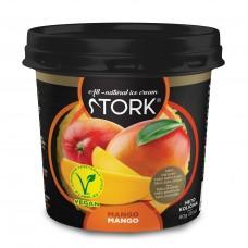 STORK PREMIUM Mango jäätis  125ml/90g/20tk, Stork (-18C)