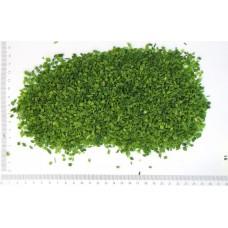 Murulauk, külmutatud, 1kg/5tk, (-18C)
