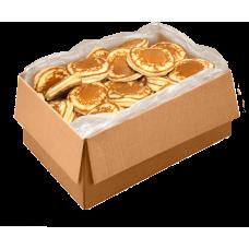 Ameerika pannkoogid ~ 56g, 4kg
